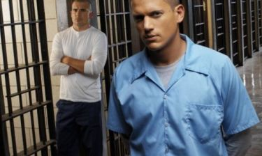 Prison Break 10 χρόνια μετά: Πού βρίσκονται οι πρωταγωνιστές της σειράς;
