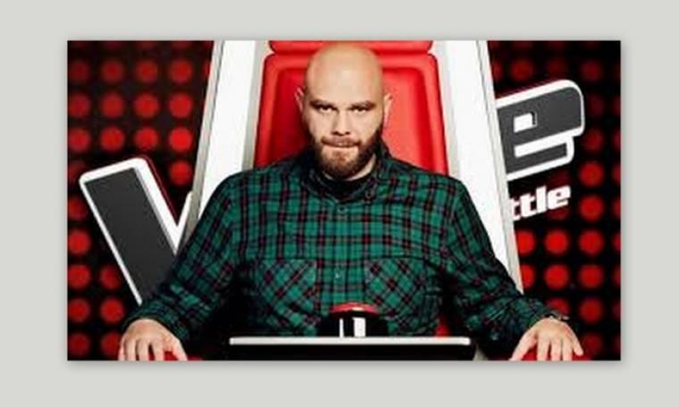 Αν φύγει ο Stavento από το The Voice 3 ποιος θα πάρει τη θέση του;