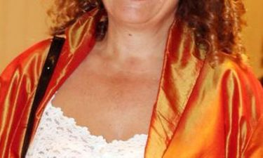 Από θαύμα γλίτωσε Ελληνίδα σκηνοθέτρια σε τροχαίο ατύχημα