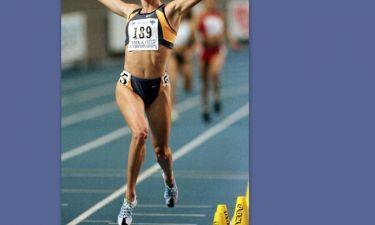 Η διπολική διαταραχή οδήγησε Ολυμπιονίκη στην πορνεία