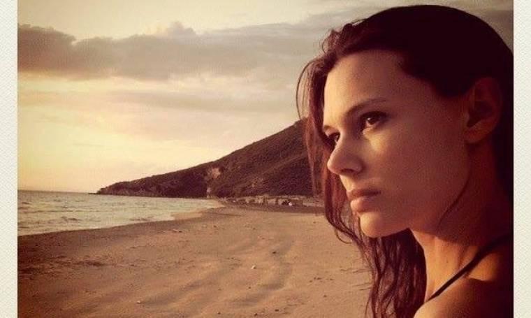 Ισαβέλλα Δάρρα: Το ξέσπασμα, η Μύκονος και τα ναρκωτικά (Nassos blog)