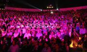 Η συναυλία της Πρωτοψάλτη