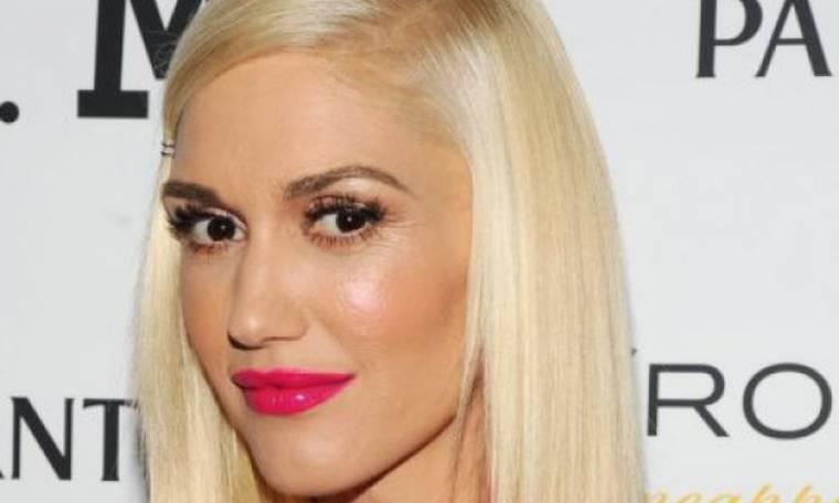 Kιόλας; Είναι αυτός ο νέος διάσημος σύντροφος της Gwen Stefani;