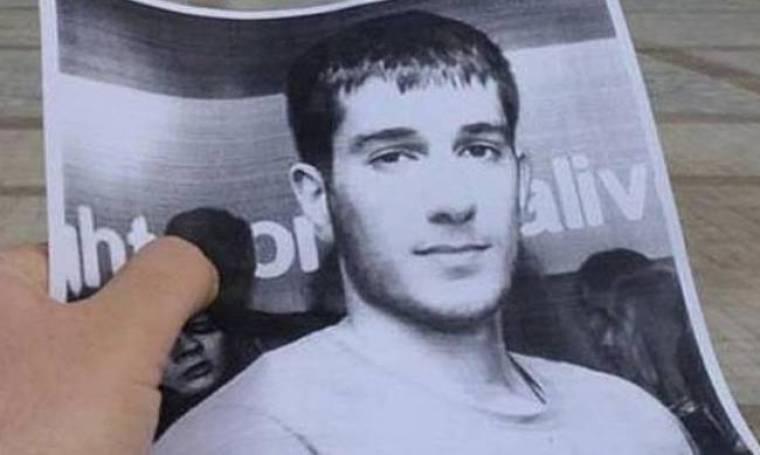 Ποινικές διώξεις από την εισαγγελία Ιωαννίνων για την υπόθεση Γιακουμάκη