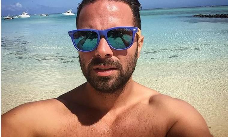 Ηλίας Βρεττός: Τέρμα οι διακοπές