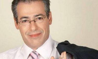 Νίκος Μάνεσης: «Κάνουμε πια πολύ συχνά εκλογές και δεν ξέρω αν είναι καλό»