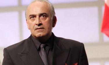 Μαυρόπουλος: «Ή το πάμε το καράβι ή το κλείνουμε το μαγαζί»