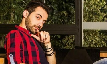 """Κώστας Αγέρης: «Άλλαξαν πολλά πράγματα μετά τη νίκη μου στο """"The voice""""»"""