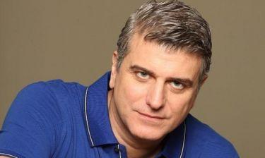 Κυριακίδης: «Ο κόσμος δεν μπορεί να ζει σε μια τηλεοπτική τρομολαγνεία»