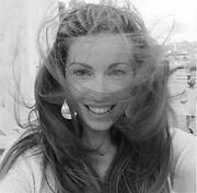 Μαριέττα Χρουσαλά: Άσε τα μαλλάκια σου ανακατεμένα!