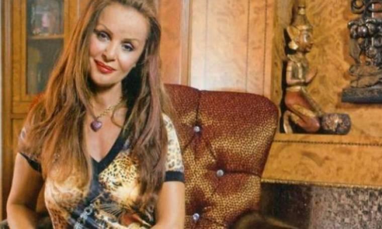 Χρυσηίδα Δημουλίδου: Η αποχώρησή της από το facebook, το bullying και η «Χρυσή Μούτζα»!