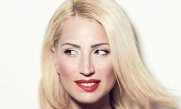 Το ανδρόγυνο look της Ηλιάκη, που τρέλανε το instagram