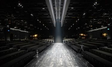 Έλληνες σχεδιαστές στα catwalk του Μιλάνο