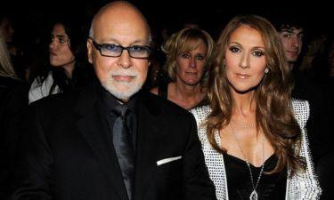 Celine Dion: Πώς είναι η κατάσταση της υγείας του συζύγου της; - Τι λέει η μητέρα της τραγουδίστρια;