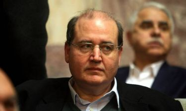 Φίλης στο Newsbomb.gr: Ζητάμε ισχυρή εντολή για μέτωπο στη διαπλοκή και κάθαρση