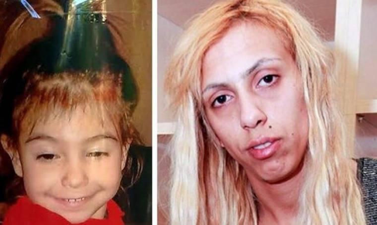 Η μητέρα της μικρής Άννυ «σπάει» την σιωπή της μέσα από τη φυλακή: «Δεν το χωρά ακόμα ο νους μου!»