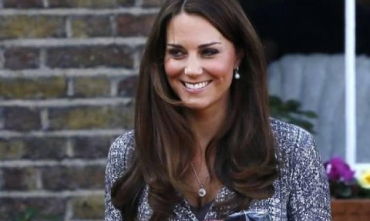 Η περίεργη απόφαση του πρίγκιπα Κάρολου για την Kate Middleton που προκαλεί ερωτηματικά