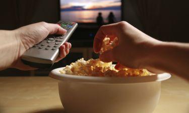 Πως να οργανώσετε το τέλειο movie night!