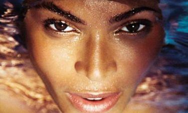 Μία εικόνα, χίλιες λέξεις: Η Beyoncé «απαντά» στις φήμες που τη θέλουν να είναι έγκυος