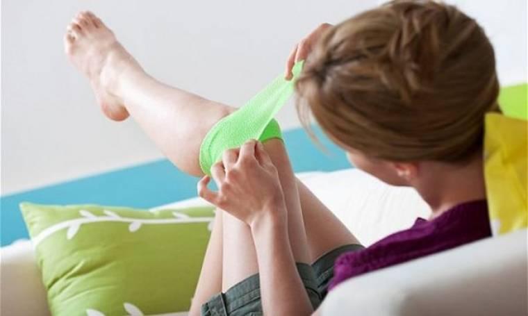 Μετά την εγκυμοσύνη: Πώς θα αντιμετωπίσετε τον πόνο στις αρθρώσεις