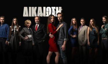 Πρωταγωνιστής της «Δικαίωσης» γκρουπιέρης στο καζίνο του Λουτρακίου