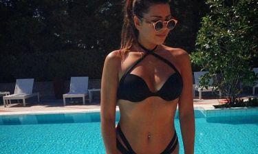 Αυτή είναι η Ελληνίδα Kardashian. Γνωρίστε την… (Nassos blog)