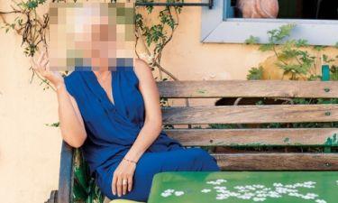 Συγκλονίζει Ελληνίδα παρουσιάστρια: «Το 2009, γιατρός μού ανακοίνωσε πως έχω έξι μήνες ζωής»