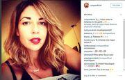 Πλήρης αλλαγή στα μαλλιά για Ελληνίδα τραγουδίστρια! (φωτό)