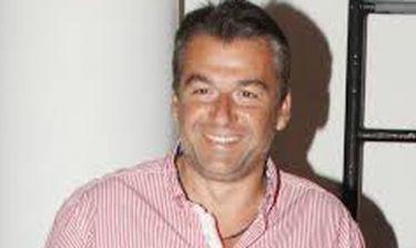 Γιώργος Λιάγκας: Βόλτα με το σκάφος, λίγο μετά την ψήφο! (φωτό)