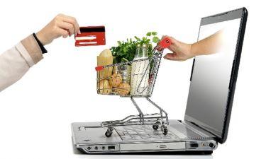 Ποιά είναι τα Προνόμια της prepaid κάρτας Paysafecard