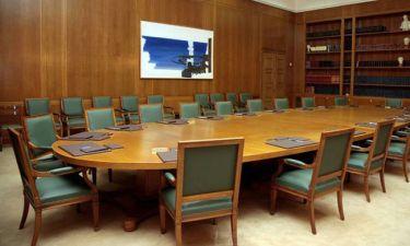 Αποτελέσματα εκλογών 2015 - Ποιοι «ράβουν υπουργικό κοστούμι» για τη νέα κυβέρνηση ΣΥΡΙΖΑ - ΑΝΕΛ
