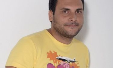Γιώργος Φειδάς: «Θα απαντηθούν όλες οι απορίες των τηλεθεατών»