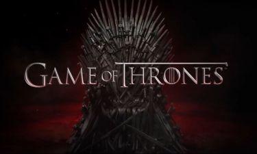 Game of Thrones: Σάρωσε στα βραβεία Emmy