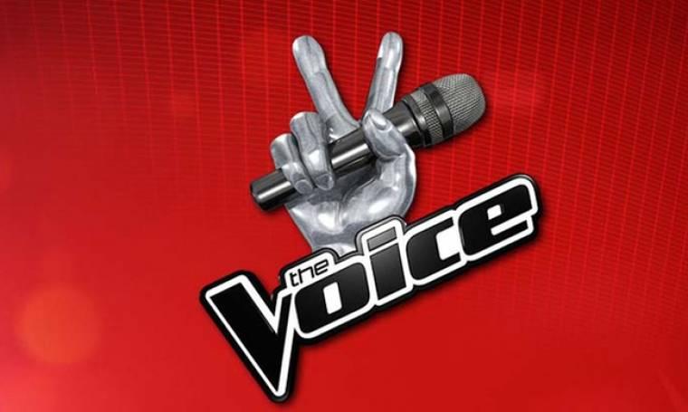 Τρέχουν για τα επεισόδια του «Voice 3»