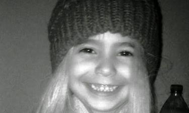 Υπόθεση μικρής Άννυ: Τα νέα στοιχεία που «καίνε» και οι αντιφάσεις του φίλου του πατέρα της