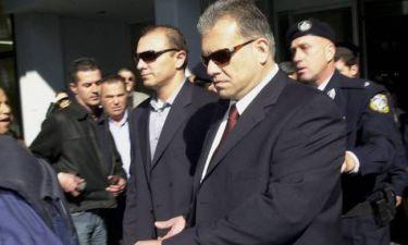 Συνελήφθη ξανά o «βαρώνος» κοκαΐνης γνωστός ως «Έλληνας Εσκομπάρ»