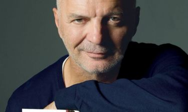 Θύρος Κανελλόπουλος: Ο επιχειρηματίας με τους περισσότερους followers – Δείτε γιατί
