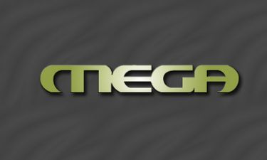 Αλλαγές στην πρωινή ενημερωτική ζώνη του Σαββατοκύριακου στο Mega