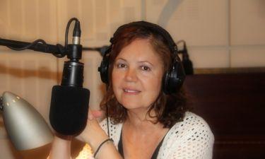 Διεθνής διάκριση για την ελληνική ραδιοφωνία