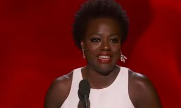 Viola Davis: Ο ρατσισμός και η διάκριση