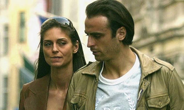 Μπερμπάτοφ: Η κακιά πεθερά, η απαγωγή, η μαφία και το… «χωριό» Θεσσαλονίκη