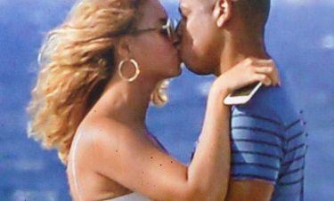 Beyonce-Jay Z: Κρουαζιέρα στην Μεσόγειο