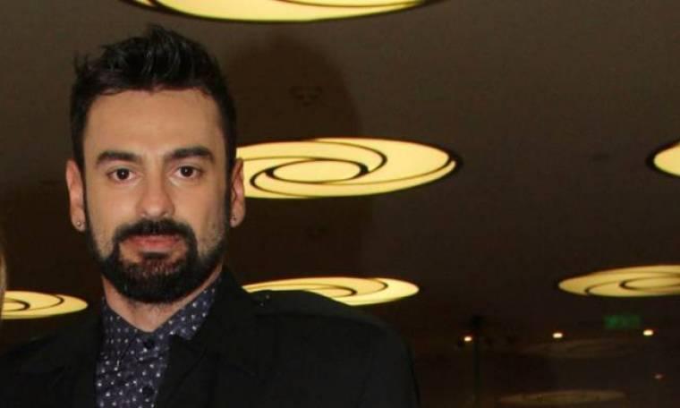 Κωνσταντίνος Γιαννακόπουλος: «Ο ηθοποιός αυτή την εποχή δεν έχει δικαίωμα επιλογής»