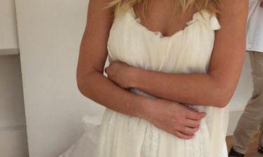 Παντρεύτηκε με 300 καλεσμένους - Είναι ο χλιδάτος γάμος της χρονιάς