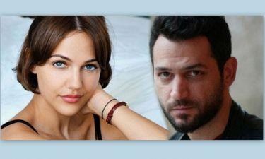 Κερέμ Ντερέν: Παραιτήθηκε από το σενάριο της σειράς για Γιλντιρίμ- Ουζερλί