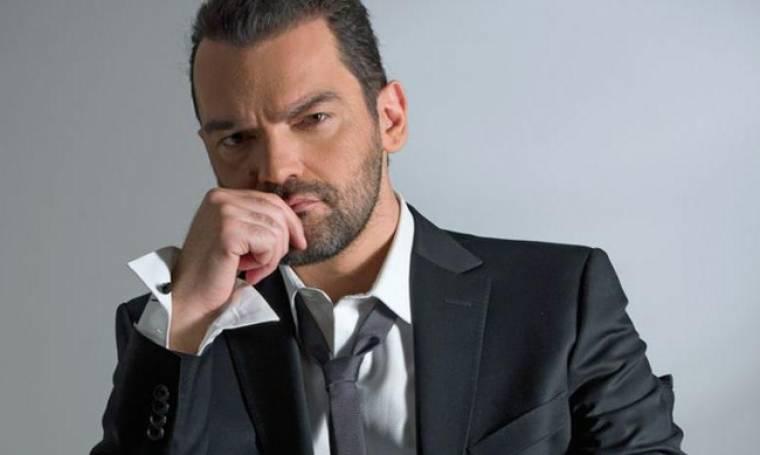 Κωνσταντίνος Καζάκος για «Ρουά Ματ»: «Έχει αναβαθμιστεί όλη η σειρά»