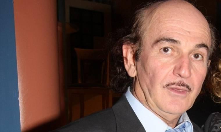 Παύλος Κοντογιαννίδης: «Είμαι πολύ ντροπαλός και σεμνός»
