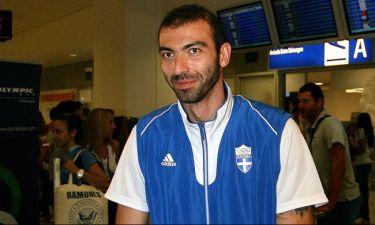 Αλέξανδρος Νικολαΐδης: «Η πιο δύσκολη στιγμή της καριέρας μου ήταν όταν…»