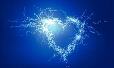 Δωρεάν καρδιολογικοί έλεγχοι για ανασφάλιστους και παιδιά - Δείτε τα σημεία και τις ημερομηνίες