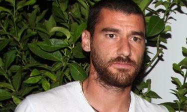 Γιούρκας Σεϊταρίδης: «Είναι δύσκολο να είσαι παντρεμένος με τραγουδίστρια»